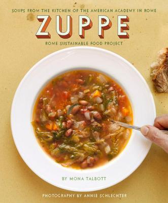 Zuppe By Talbott, Mona/ Schlechter, Annie (PHT)